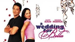 Wedding for Bella - Trailer