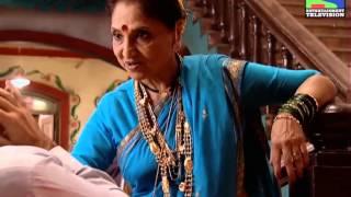 Byaah Hamari Bahoo Ka - Episode 111 - 30th October 2012