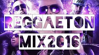 [ENGANCHADO] [Remix] REGGAETON 2016 | VOL. 2 HD 720
