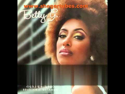 Xxx Mp4 Betty G Yekelekilal Official Music Video New Ethiopian Music 2015 3gp Sex