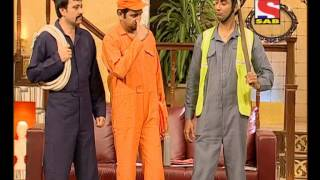 Tu Mere Agal Bagal Hai - Episode 5 - 11th July 2014