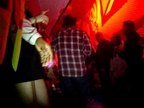Xxx Mp4 BRUNO MARS With Rita Ora Dancing To James Brown Sex Machine In Gatecrasher Club In Birmingham UK 3gp Sex