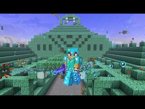 Xxx Mp4 WIGETTA EXTREMO 2 LOS GUARDIANES ASESINOS 26 MINECRAFT 17w06a 3gp Sex