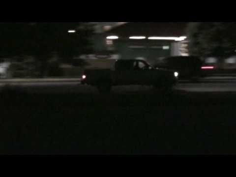 My 2010 Camaro SS