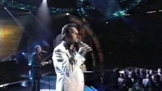 Diamond Rio - I Believe (LIVE)