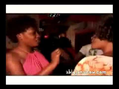 Xxx Mp4 Tina Glamour Jalousie 3gp Sex