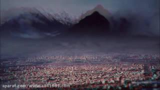Download Mohsen Lorestani - Karton Khab 2017 3Gp Mp4
