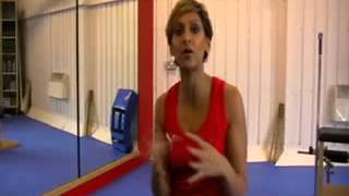 Pregnancy Fitness Video  Can I Lose Weight During Pregnancy
