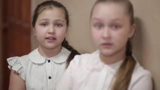 Белогорск, Гимназия 1, видеостудия