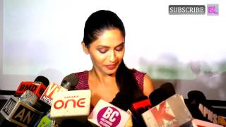 Music Launch of Film Mrs Scooter With Farah Khan | Part 2