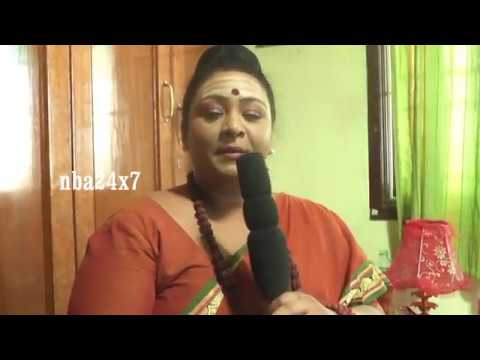 Xxx Mp4 Actress Shakeela In Mask Shooting Spot Nba 24x7 3gp Sex