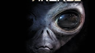 Area 51 Full Movie All Cutscenes Cinematic