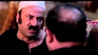 مشهد جميل جداً محمد سعد من فيلم كتكوت