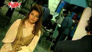Eghdab - Asala اغضب - أصالة