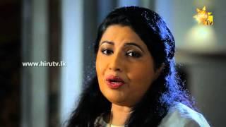 Mala Kothana Pipunama Mokada - Deepika Priyadarshani Peiris [www.hirutv.lk]