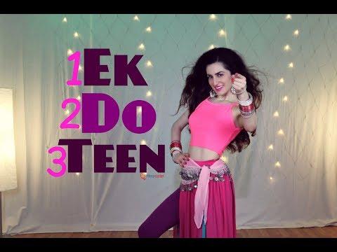 Xxx Mp4 Dance On Ek Do Teen 3gp Sex