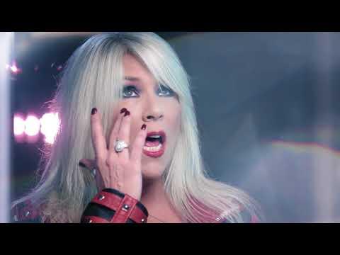 Xxx Mp4 Samantha Fox 39 Hot Boy 39 Official Video 3gp Sex