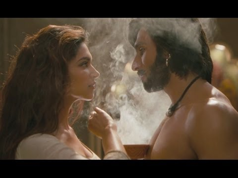 Xxx Mp4 Ang Laga De Video Song Goliyon Ki Rasleela Ram Leela 3gp Sex