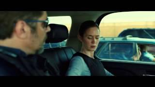 Sicario - Trailer español (HD)