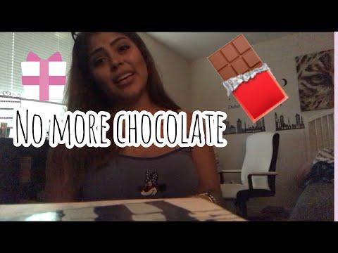 Xxx Mp4 NO MORE CHOCOLATE 🍫🍫🍫 3gp Sex
