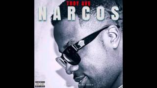 Troy Ave - NARCOS prod by Rubi Rosa mp3 PABLO ESCOBAR