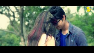 Only Reason Of My Life | Tarun Bahgat | SKY TT CDs Records | Latest Romantic English Song
