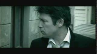 Radio Killer - Voila [Official video HQ]