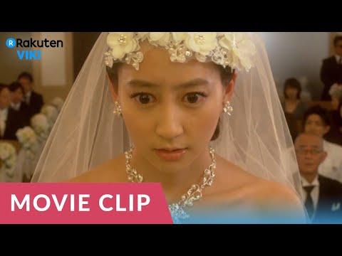 I Am Reiko Shiratori! The Movie   Stop the Wedding!! [Eng Sub]