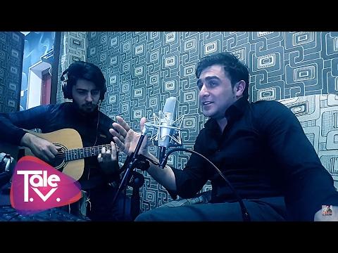 Talib Tale - Helede ( 2015 Live Acoustic Performance )