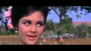 Jaane Kaisa Hai Mera Deewana Song HD   Deb Mukherjee   Alka   Aansoo Bangaye Phool   Bol