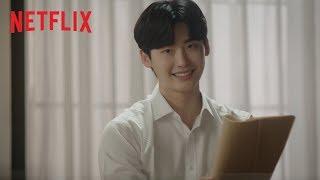Hymn of Death   Official Trailer [HD]   Netflix