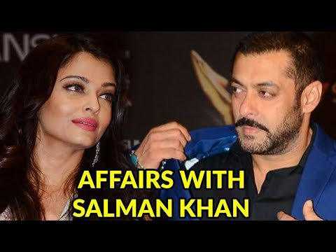Xxx Mp4 Top 10 Bollywood Actress Who Slept With Salman Khan In Real 3gp Sex