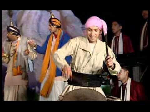 Xxx Mp4 Shiv Raat Diyan Full Song Jai Shiv Shankar 3gp Sex