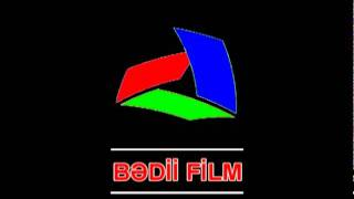 Bedii Film