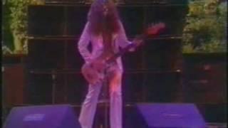 Deep Purple-You Fool No One (live 1974)