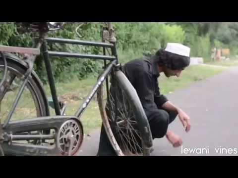 Pashto Funny Video 2017.mp4