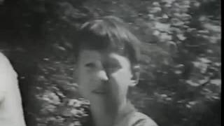 1969 CBC Children's TV promo