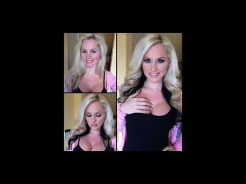 Xxx Mp4 İfşa Video 3gp Sex