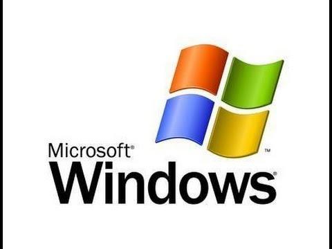 History of Windows: 1981-2013