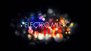 N∆TION - Kepler 2.0 (Wasted Noize Remix)