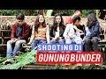 Download Video Beby Vlog - #5  Cassie bangun karna Ji Chang Wook 3GP MP4 FLV