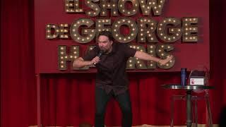 El Show de GH 17 de Agosto 2017 Parte 3