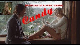 Candy 2006 Full | Heath Ledger & Abbie Cornish | Drama, Romance