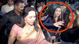 This Video Proves That Aishwarya Rai Bachchan Is Gem Of A Person!!