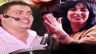 FIVE STAR ( ALBUM COMPLET ) chibani 3ando lflouss | Music , Maroc,chaabi,nayda,hayha,شعبي مغربي