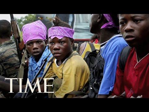 Xxx Mp4 Child Rape Liberia S Open Wound TIME 3gp Sex