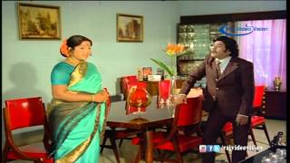 Annan Oru Koil Full Movie Part 2
