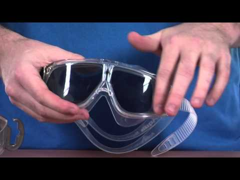Xxx Mp4 Aqua SphereSeal Goggle Tinted Lens Www Simplyswim Com 3gp Sex