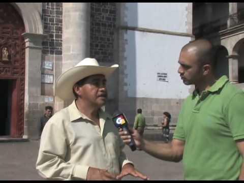 Xxx Mp4 CRISTO DE CHALMA MÉXICO REPORTAJE DE FRANCISCO CALVILLO MARZO 2009 3gp Sex