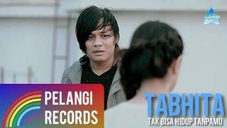 Angkasa - Tak Bisa Hidup Tanpamu [TABHITA] | (Official Music Video)